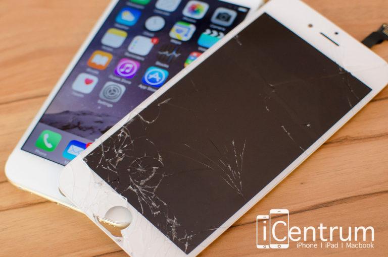 iPhone szervizek nagy titka: gyári vagy utángyártott kijelző?