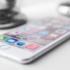 Az iCentrum elmondja, hogy vigyázzunk télen az iPhone-unk akkumulátorára