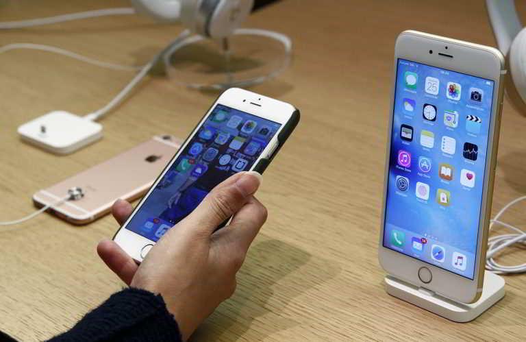 Az iCentrum elmondja mit érdemes tudnunk a 0 perces iPhone-okról!