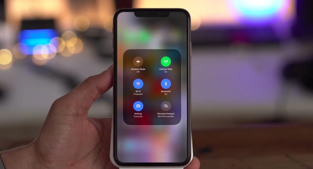 afa6cebb1212 Mutatunk 10 iPhone-os tippet, amik megkönnyítik majd az életed ...