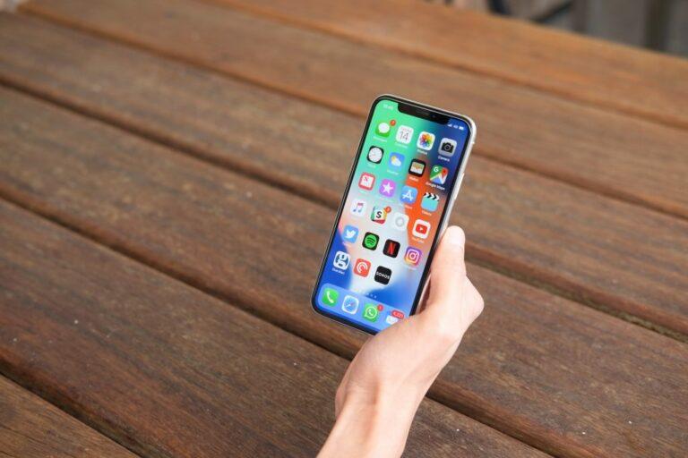 10 iPhone-os tipp, ami megkönnyíti az életed!