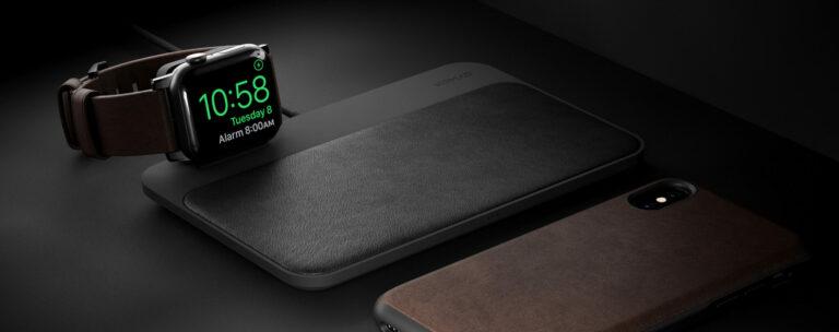 Az AirPower halott, úgyhogy itt vannak a legjobb alternatívák az Apple vezeték nélküli töltőjére