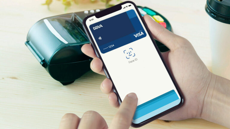 Megérkezett Magyarországra is az Apple Pay!