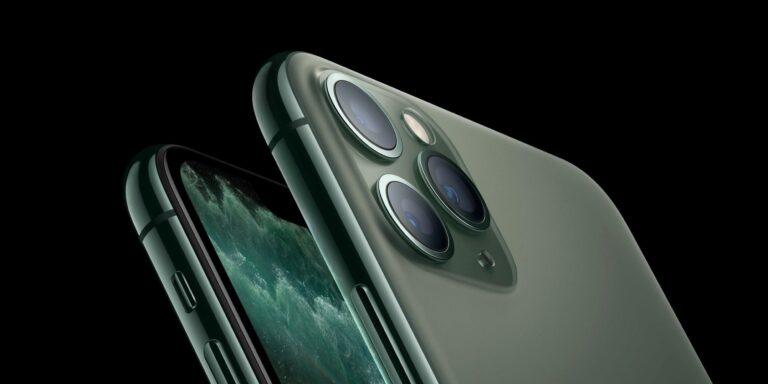 Most akkor hány giga RAM van az új iPhone-ban?