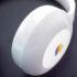Komoly újítások érkeznek AirPods fronton, jön az Apple-fejhallgató is