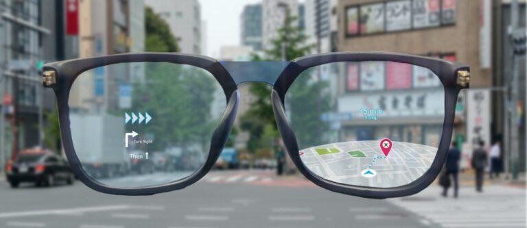 Megvan, hogy mikor (és mennyiért) lesz majd megvehető az Apple AR-szemüvege, az Apple Glass