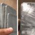 Öntvényeken és tervrajzokon keresztül szivárgott ki az iPhone 12 végleges formája