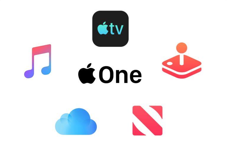 Komoly szolgáltatáscsomaggal hódítana el még több előfizetőt az Apple