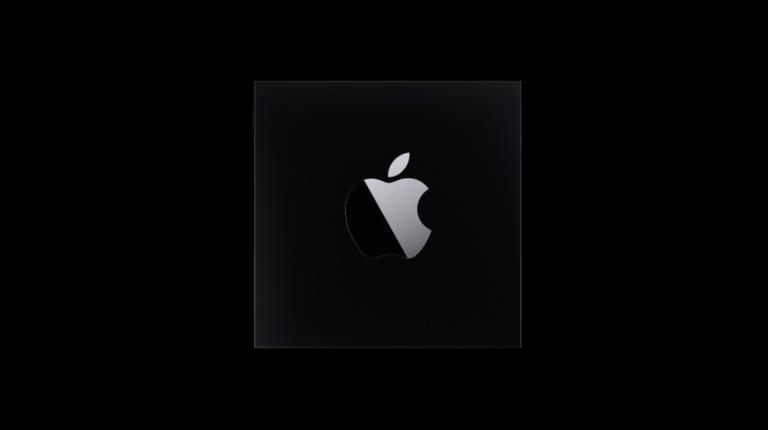 Mi az az Apple Silicon, és mik érkeznek a 10-ei eseményen?
