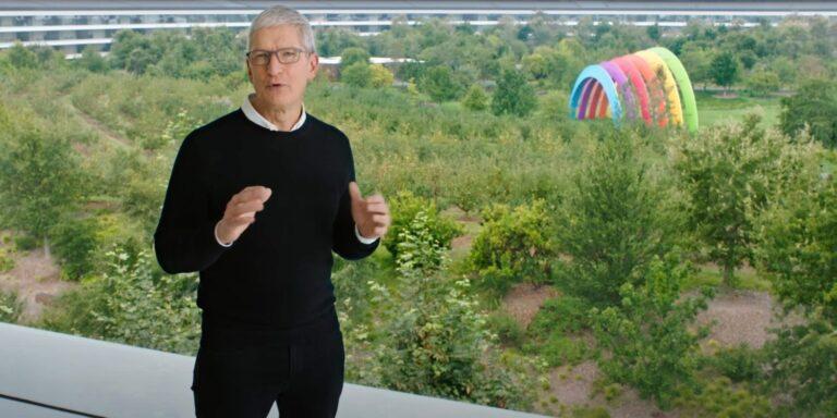 Márciusi Apple esemény: mutatjuk, mik jöhetnek a tavasszal