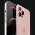 Nagy űrt tölthet be az iPhone 13 új színe