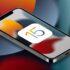 Megérkezett az iOS 15, iPadOS 15,  watchOS 8 és macOS Monterey főfrissítések!