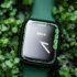 Megérkeztek az első tesztek az új Apple Watch-ról